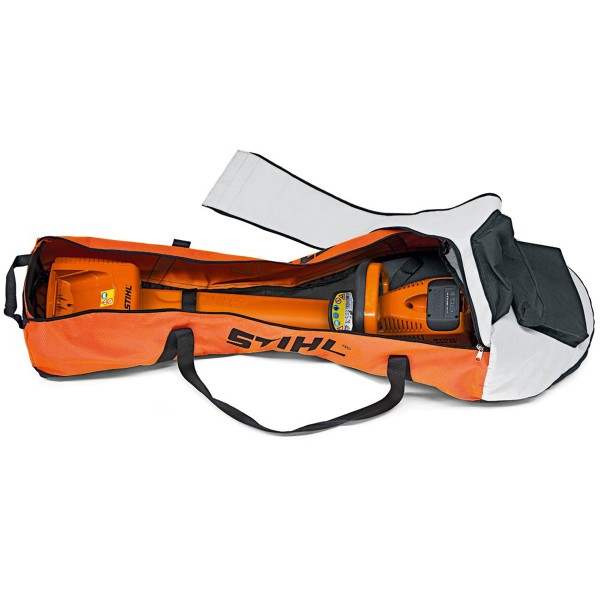 Sac de transport STIHL