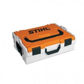 Malette pour 4 batteries STIHL AP STIHL
