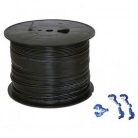 Raccords de cable (20 pièces) HONDA