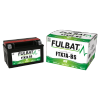 BATTERIE FTX7A-BS ACIDE SEPARE (FOURNI) 12V 6.3 Ah 150-87-93 + / -