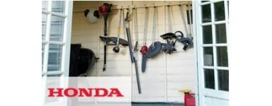 Versatool Honda