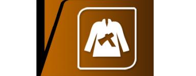 Vêtement de bûcheronnage