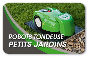 Robots-petits-jardins.jpg