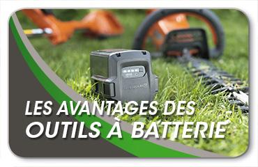 avantages-outils-batterie.jpg