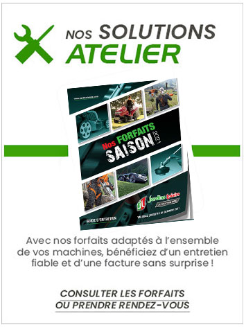 Solution Atelier 2020
