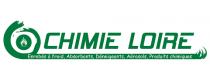 Chimie Loire