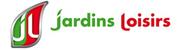 Jardins Loisirs